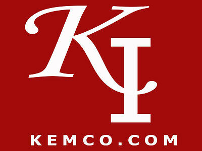 KEMCO Industries
