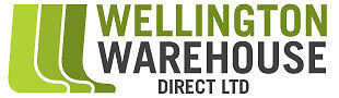 WellingtonWarehouseDirect