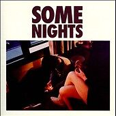 Some Nights by Fun. (CD, May-2012, Fuele...