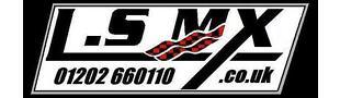 L.S Marine&L.S MX