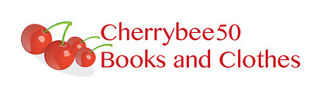 Cherrybee50 Books and Clothes