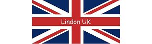 Lindon UK