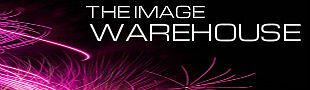 The Image Warehouse