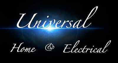 universal-home&electrical