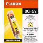 Printer Memory for Canon Pixma