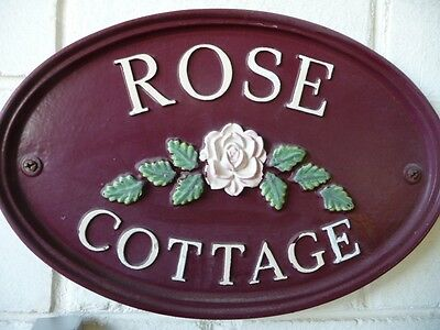 Rose Cottage High Teas With Style