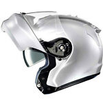 Flip Up Modular Motorcycle Helmet Buying Guide