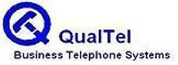Qualtel Communications