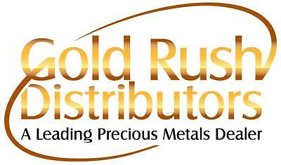 Gold Rush Distributors