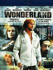 Wonderland (Blu-ray Disc, 2010)
