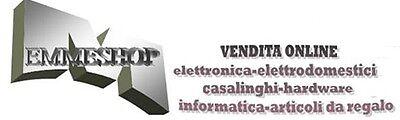 Emmeshop Online
