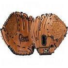 "Infield 11"" Glove Baseball & Softball Gloves & Mitts"