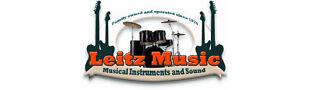 Leitz Music