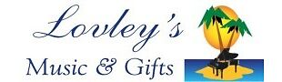 Lovleys Music and Music Gifts