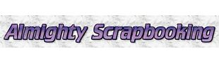 almighty_scrapbooking
