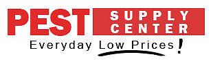 Pest Supply Center