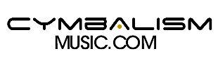 Cymbalism Music