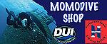 momodiveshop