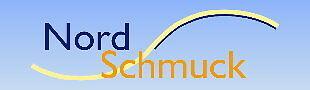 Nordschmuck GmbH