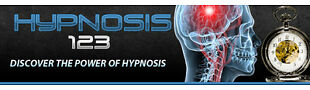 hypnosiscds