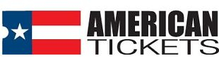 The_Great_American_Tickets