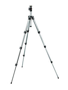 Manfrotto MK393PD Tripod - <span itemprop=availableAtOrFrom>Southampton, United Kingdom</span> - Manfrotto MK393PD Tripod - Southampton, United Kingdom