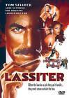 Lassiter (DVD, 2012)