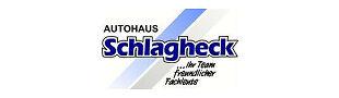 Autohaus Schlagheck GmbH und Co KG