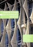 Window Systems for High–Performance Buildings, John Carmody