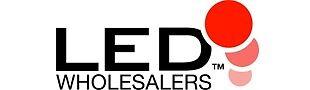 LEDwholesalers.Inc