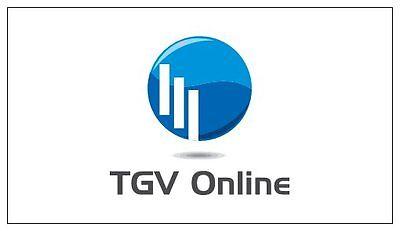 TGV Online
