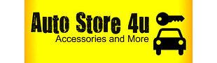 Auto Store 4u