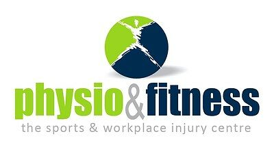 Physio&Fitness