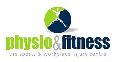 Physio&Fitness