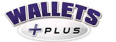Wallets Plus