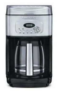 Cuisinart-DCC-2200-Brew-Central-14-Cup-Coffee-maker-Fully-automatic-24-hour-prog