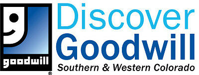 goodwill_colorado_springs
