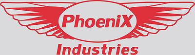 Phoenix-Industries-Germany
