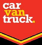 carvantruck2010