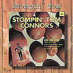 Stompin-Tom-Connors-Bud-The-Spud-NEW-CD-FREE-SHIPPING