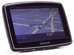 TomTom XL 335S - US & Canada Automotive GPS Receiver