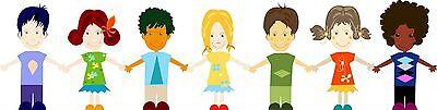 Adora Kids