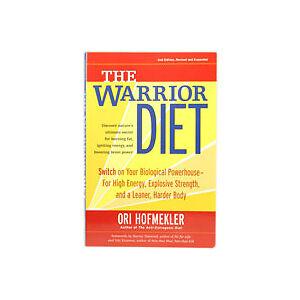 Wie man günstige Anleitungen für Diäten findet