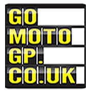 Motorcycling Racing Merchandise