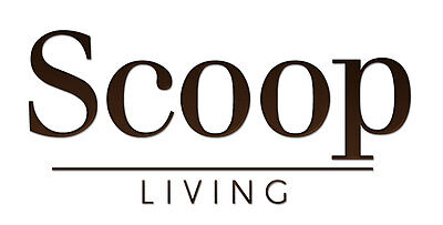 Scoop Living