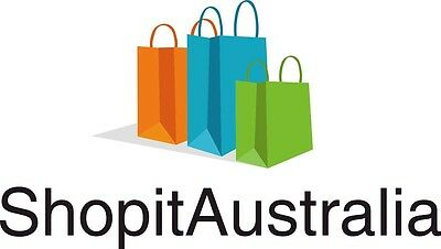 ShopitAustralia