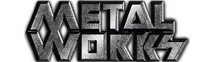 metalworks-studios