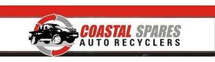 Coastal Spares Auto Recyclers