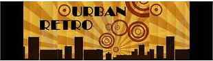 UrbanRetro Vintage&Collectables