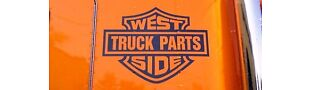 westsidetruckparts